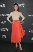 sarah-hyland-varietys-annual-power-of-young-hollywood-in-west-hollywood-82818-6.jpg