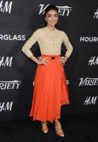 sarah-hyland-varietys-annual-power-of-young-hollywood-in-west-hollywood-82818-8.jpg