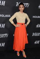 sarah-hyland-varietys-annual-power-of-young-hollywood-in-west-hollywood-82818-13.jpg