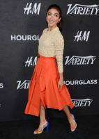 sarah-hyland-varietys-annual-power-of-young-hollywood-in-west-hollywood-82818-15.jpg