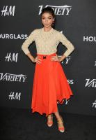 sarah-hyland-varietys-annual-power-of-young-hollywood-in-west-hollywood-82818-22.jpg