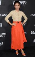 sarah-hyland-varietys-annual-power-of-young-hollywood-in-west-hollywood-82818-26.jpg