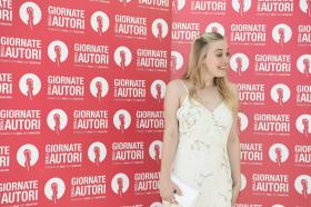 https://t23.pixhost.to/thumbs/50/80723919_dakota-fanning-2018-women-s-tales-photocall-113.jpg