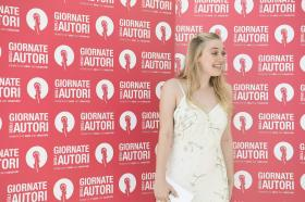 https://t23.pixhost.to/thumbs/50/80723927_dakota-fanning-2018-women-s-tales-photocall-114.jpg