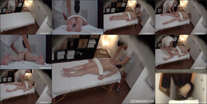 czech-massage-czech-massage-390-1920x1080