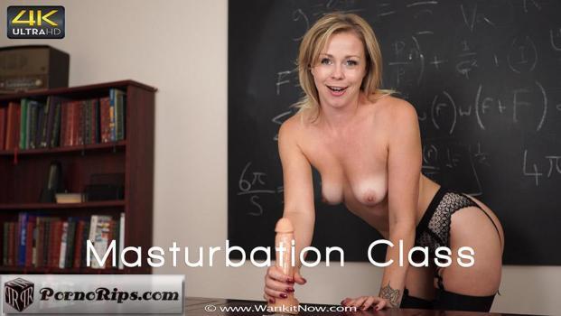 wankitnow-18-09-03-lucy-lauren-masturbation-class.jpg