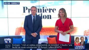 Adeline François Septembre 2018 80790626_caps00079