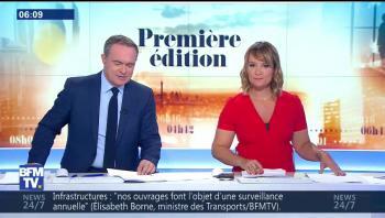 Adeline François Septembre 2018 80790627_caps00090