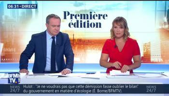 Adeline François Septembre 2018 80790629_caps00096