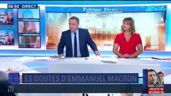 Adeline François Septembre 2018 80790630_caps00103