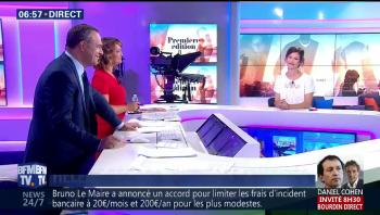 Adeline François Septembre 2018 80790631_caps00106