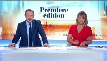 Adeline François Septembre 2018 80790632_caps00108