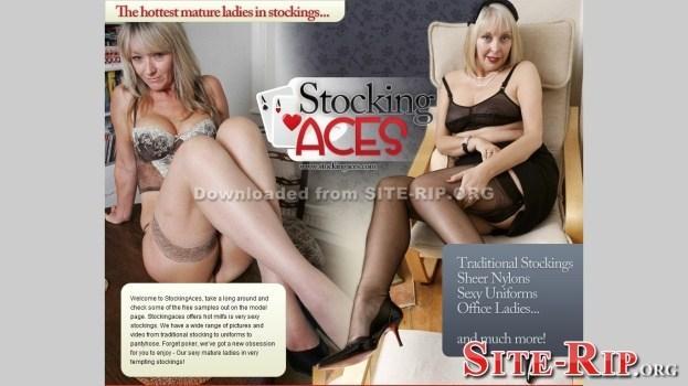 80832456_stockingaces