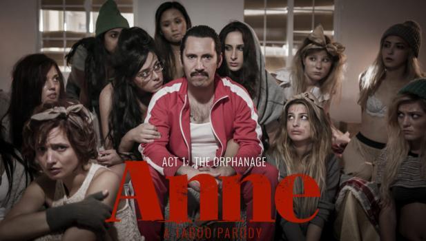 puretaboo-18-09-04-ashley-adams-whitney-wright-and-eliza-jane-the-orphanage.jpg