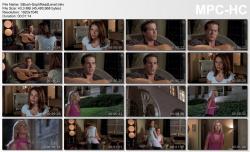 Sophia Bush | Van Wilder | 1080p