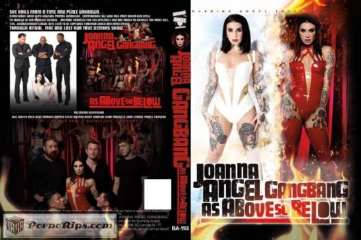 joanna-angel-gangbang-as-above-so-below.jpg