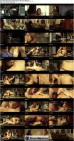 sexart-18-08-31-amarna-miller-and-frida-new-love-1080p_s.jpg