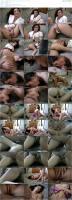 80393084_castinginterviews_hot_mesiroah_merisa_gets_cast_for_porn_scene-mp4.jpg
