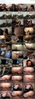 80393093_castinginterviews_mariah_taylor_gets_cast_for_porn_video-mp4.jpg