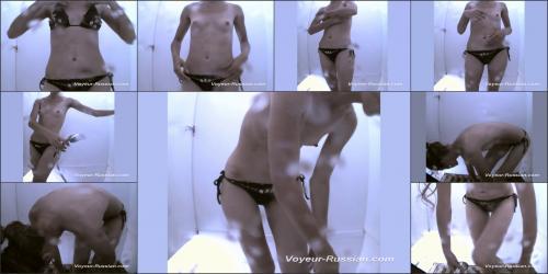 voyeur-russian_NUDEBEACH_140419