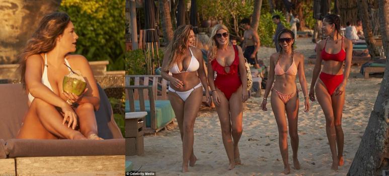 kelly-brook-wearing-a-bikini-in-phuket-thailand-3818-2.jpg