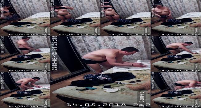 Hackingcameras_1426