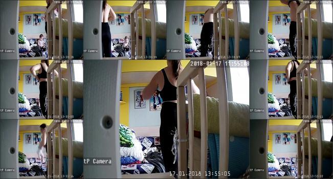 Hackingcameras_1502