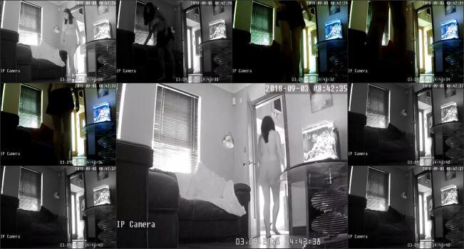 Hackingcameras_1528