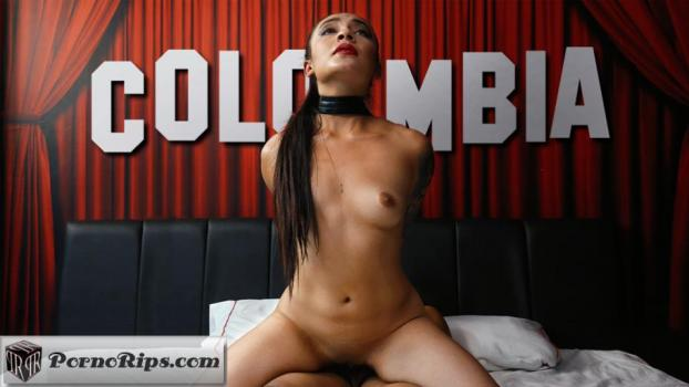 cumlouder-18-08-31-julieth-timote.jpg