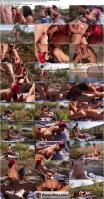 pegasproductions-18-08-28-sunny-spark-and-kendra-white-camping-fuck-french-1080p.jpg