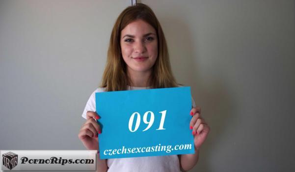 czechsexcasting-18-09-05-kizzy-sixx-czech.jpg