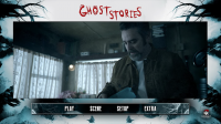 Ghost Stories (2017) DVD9 COPIA 11 ITAENG