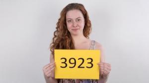 Czech Casting - Veronika (20)  - 4K Porn UltraHD 2160p