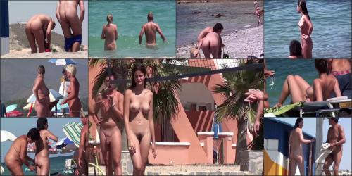 Spanish_beach_lovelies_03