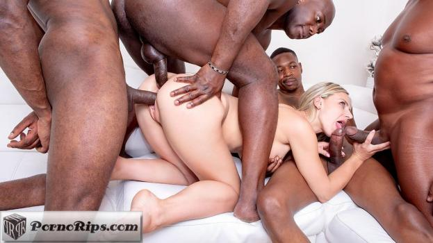 private-18-09-06-nathaly-cherie-loves-interracial-gangbangs.jpg