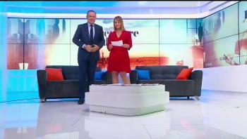 Adeline François Septembre 2018 81005820_caps00033