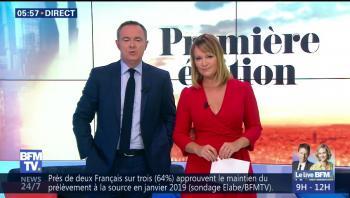Adeline François Septembre 2018 81005825_caps00035