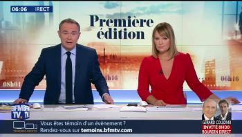 Adeline François Septembre 2018 81005851_caps00039