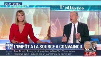 Adeline François Septembre 2018 81005869_caps00054