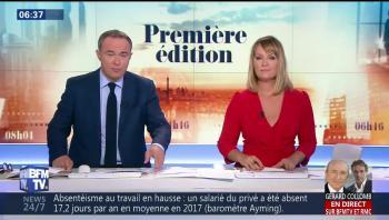 Adeline François Septembre 2018 81005878_caps00055