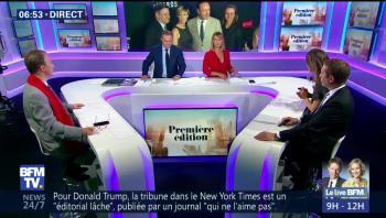 Adeline François Septembre 2018 81005891_caps00061