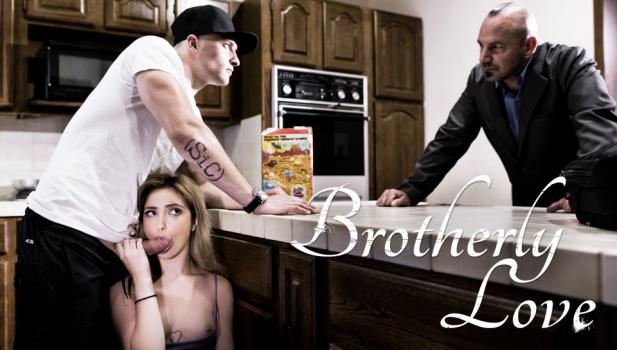puretaboo-18-09-06-jane-wilde-brotherly-love.jpg