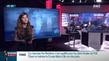 Chloé Cambreling Septembre 2018 81008772_caps00021