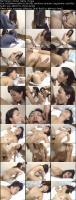 kb1530_hiroko_kijima_rf_s.jpg