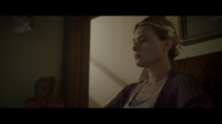 Dementia (2015) DVD9 COPIA 1:1 ITA/ENG